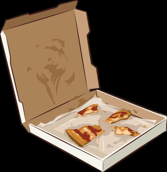 Pizza Box Jpg