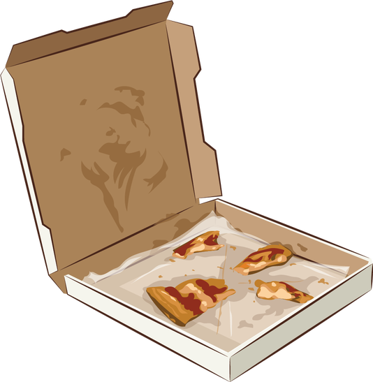 Pizza Box Jpg