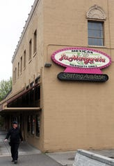 La Margarita, located at 545 Ferry St. SE, scored a perfect 100 on its semi-annual restaurant inspection on Sept. 16.