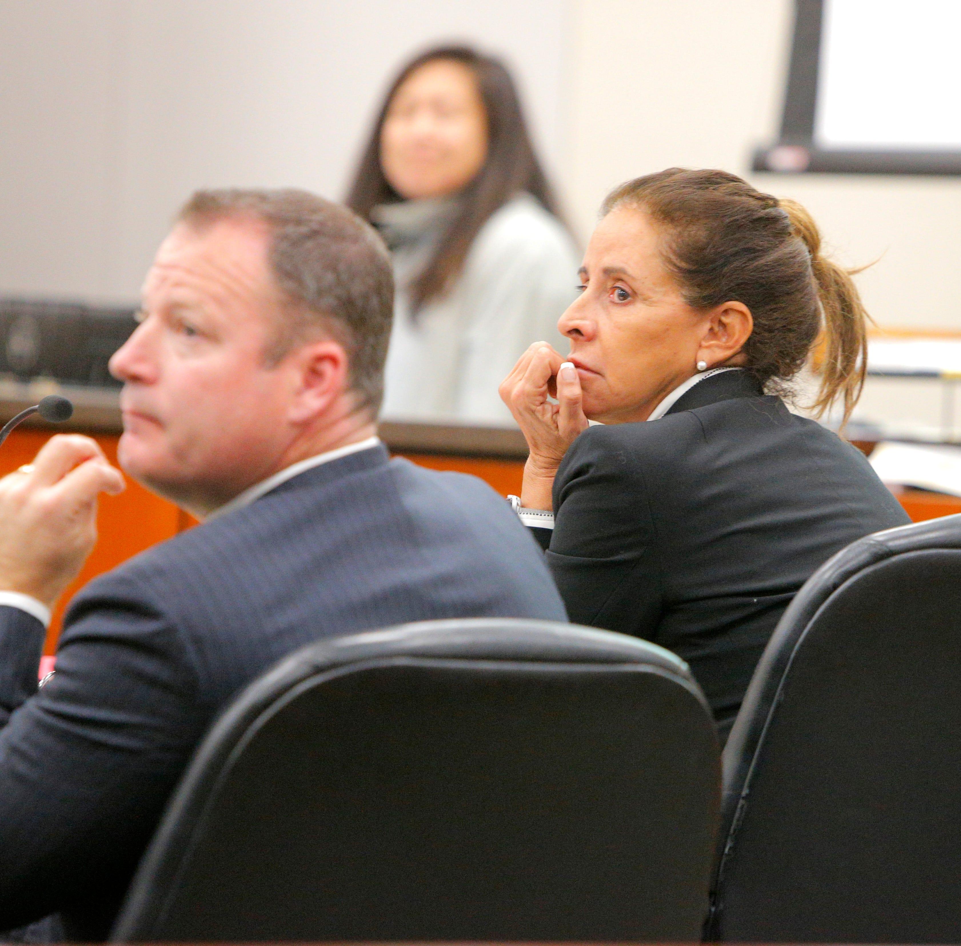 Acusan a mujer de desfalcar $675 mil dólares de organización sin fines de lucro para necesidades especiales