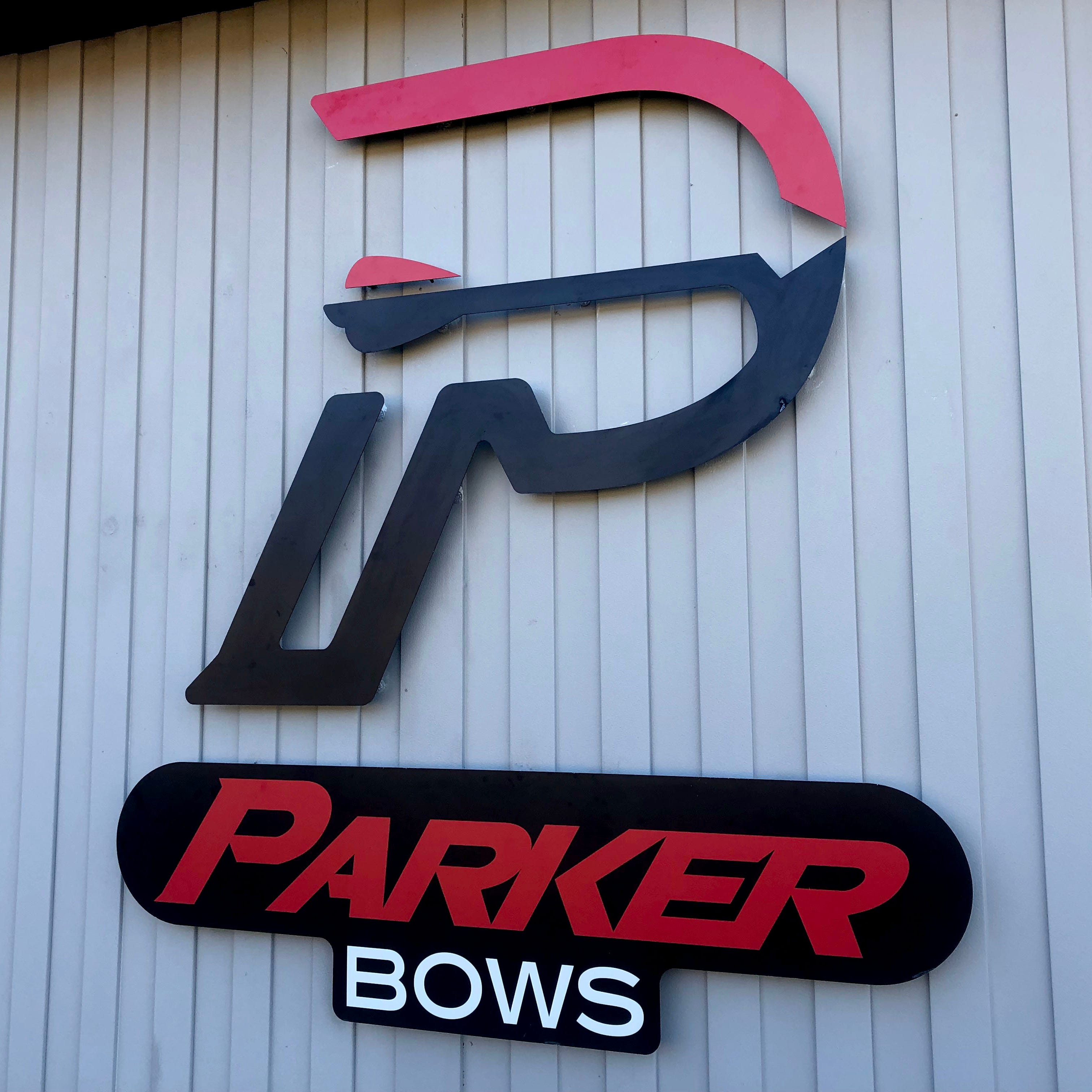 Augusta County's Parker Bows going out of business