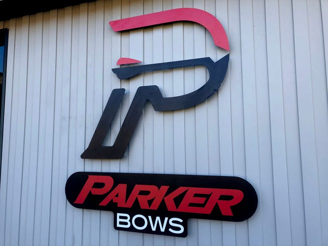 Parker Bows, a wholesale distributor of compound bows and crossbows is headquartered out of Greenville. The company announced it would be closing after 34 years in business.