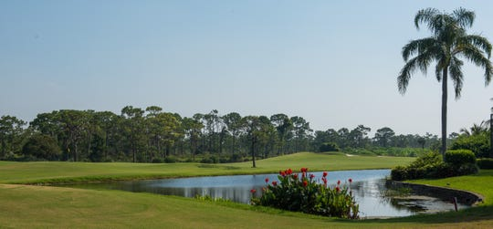 Tommy Fazio II soon will be re-designing Hobe Sound Golf Club, which celebrates its 30thanniversary this year.