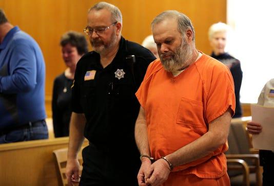 Spj Gary Bohman Sentencing 121818 125 Ttm