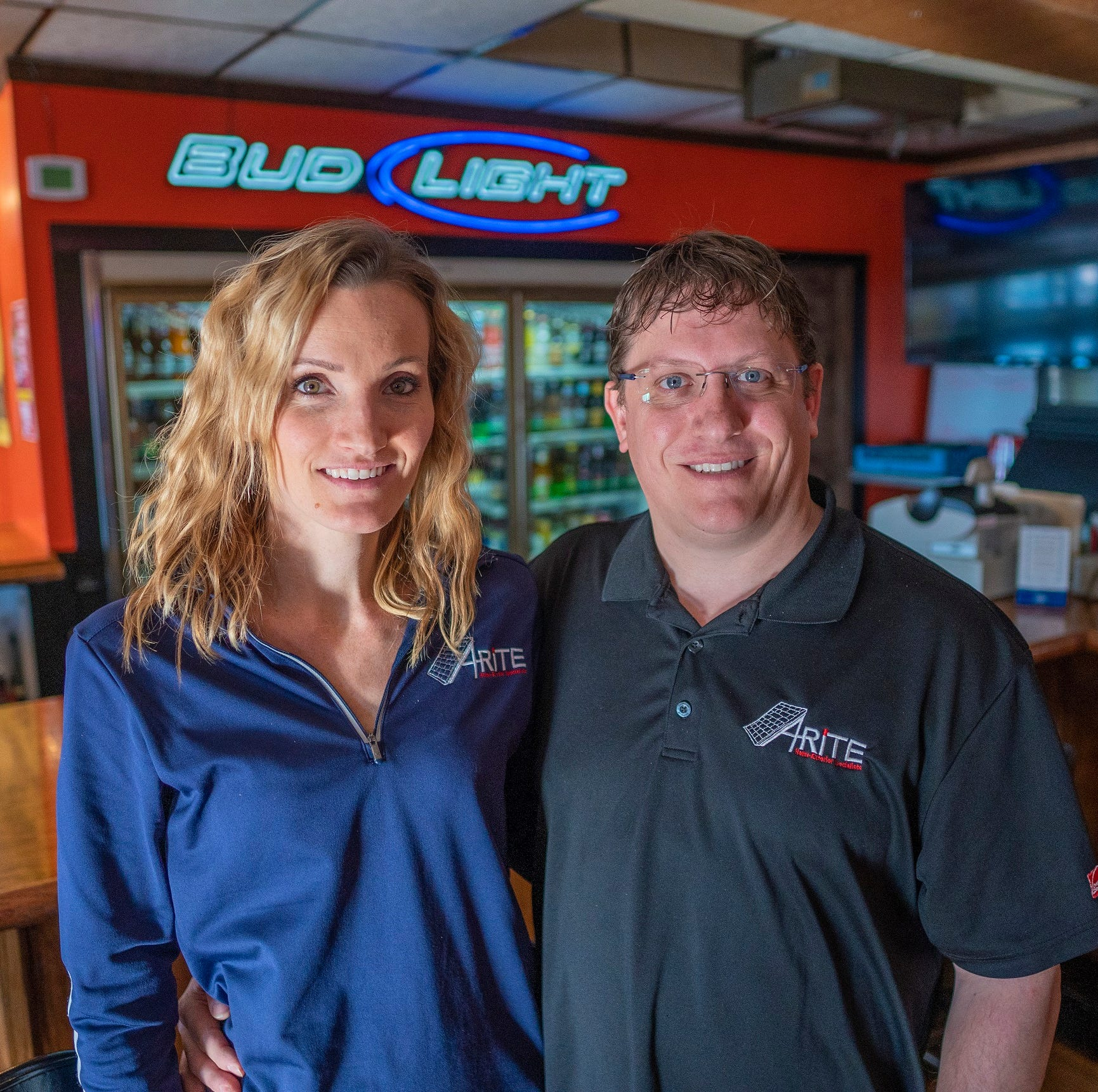 'It's been a great run': Wausau area bar IDK Wings to close after 18 years in business