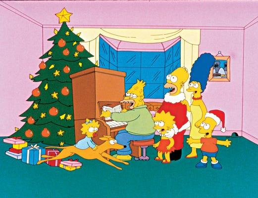 Xxx Simpsons Roasting Jpg Ent