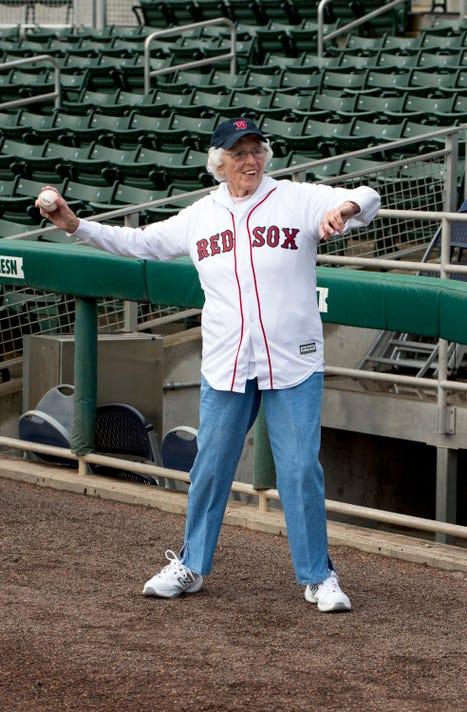 Xxx Sd Boston Red Sox Women S Fantasy Camp 3052 Jpg S Usa Fl