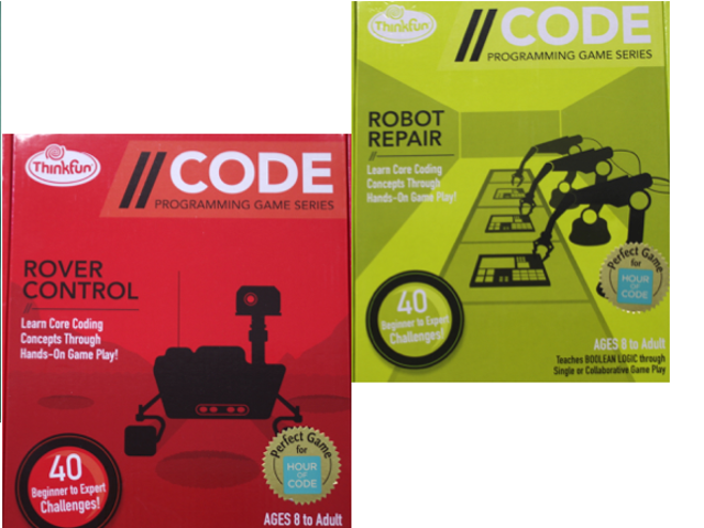 We've tried out the best coding toys on the market, from brands like