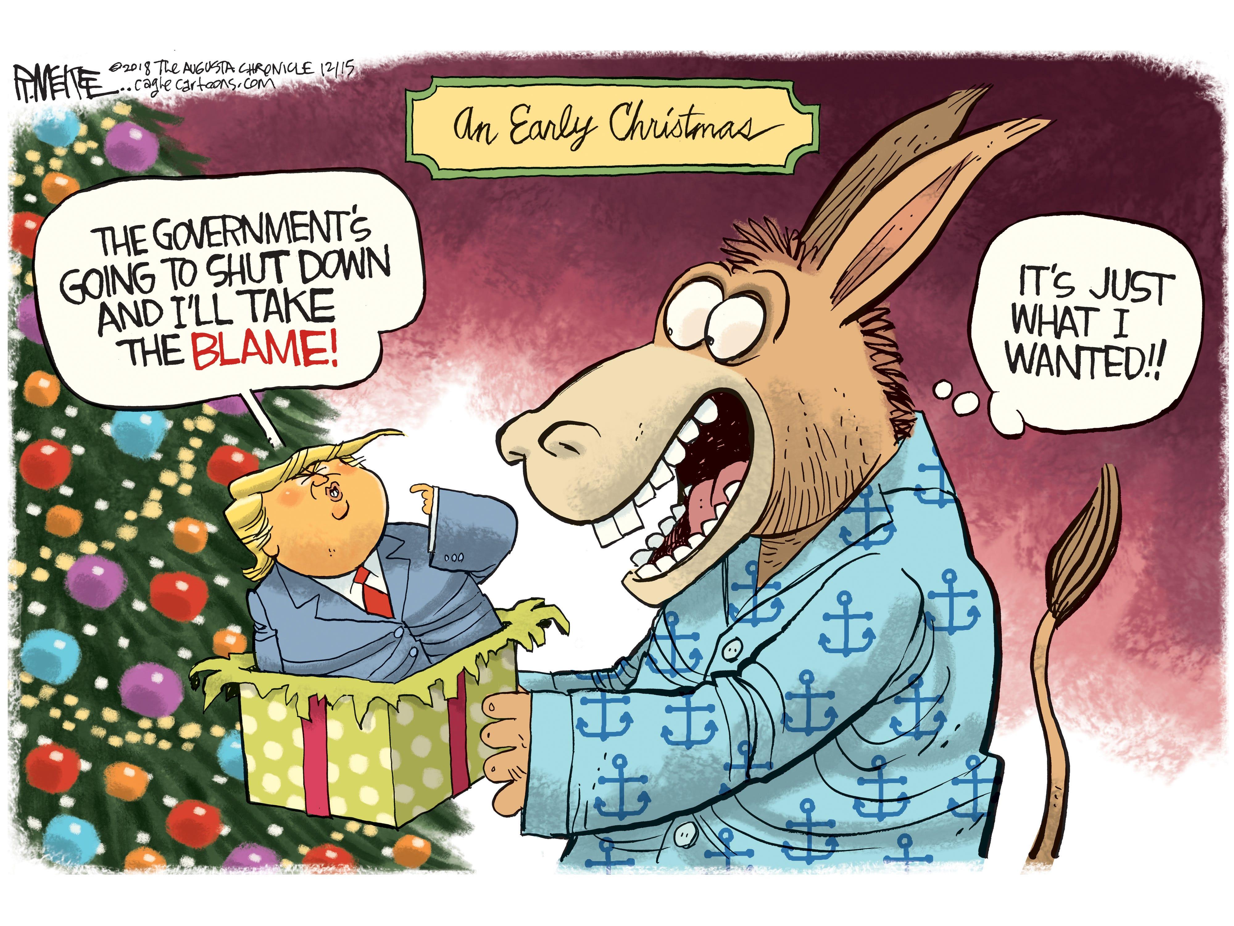 Dec. 18, 2018
