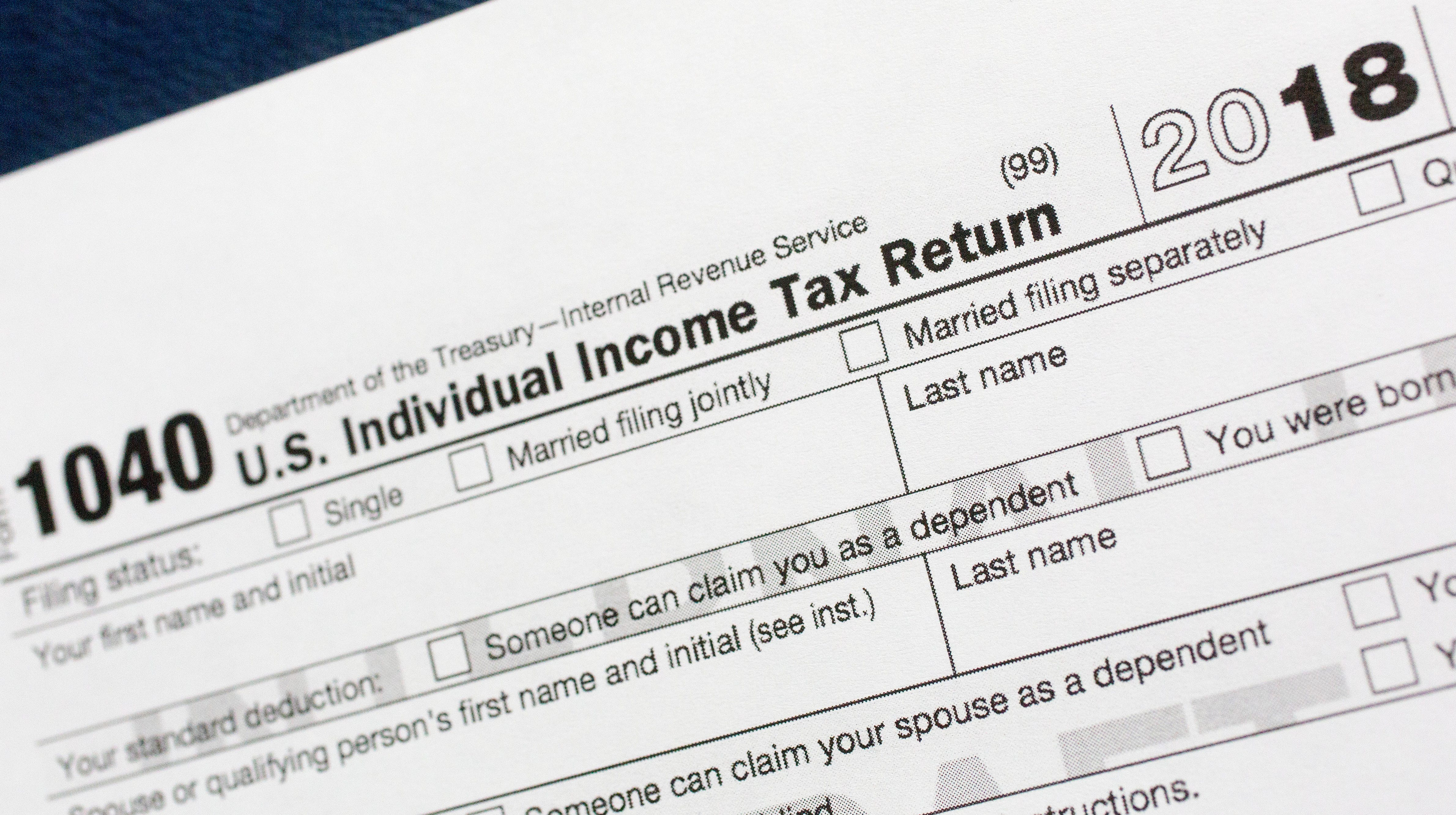 Filing Your Ny Tax Returns Tips On What You Need To Know In 2019