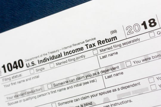 A new rule caps the state and local taxes you can deduct on your federal tax return. That could make more of your income taxable this year, but finding out if the cap affects you, pouncing on other tax breaks, bunching your charitable contributions and planning for a new tax world could help.