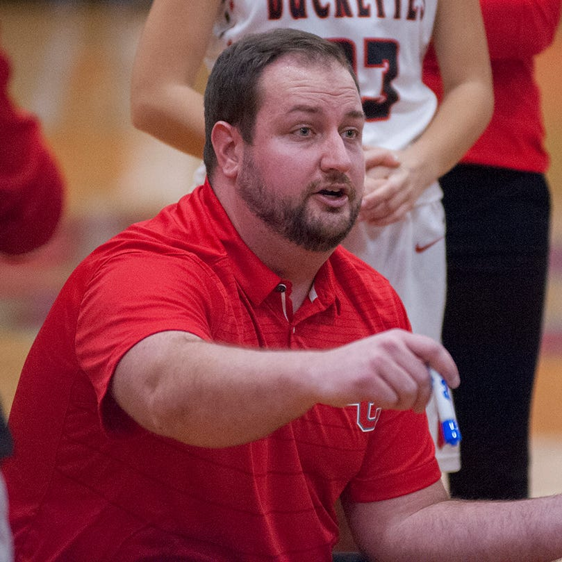 Abram Kaple co-Coach of the Year, 15 players garner All-NW District honors
