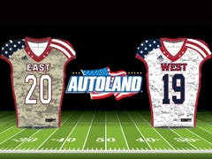 MyCentralJersey.com Autoland Classic all-star football game will include every GMC and Mid-State Conference team