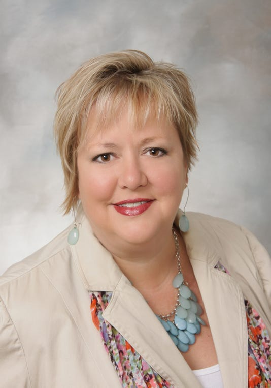 Tara Cox