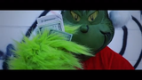 Indianola police video encourages people not to be a Grinch this holiday season.
