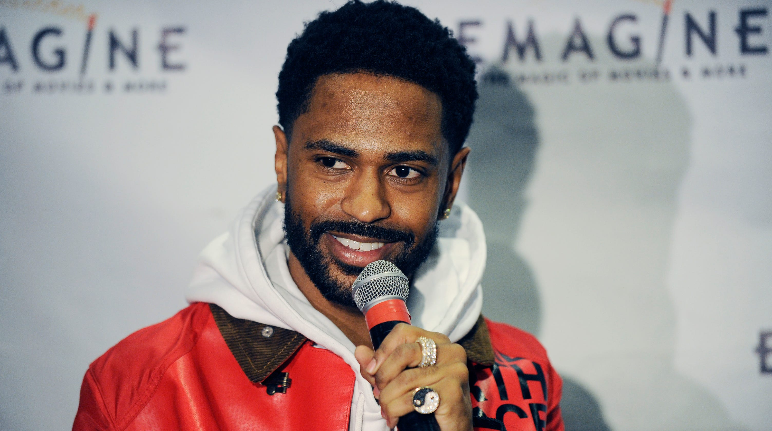 big sean ally financial launch moguls in the making competition