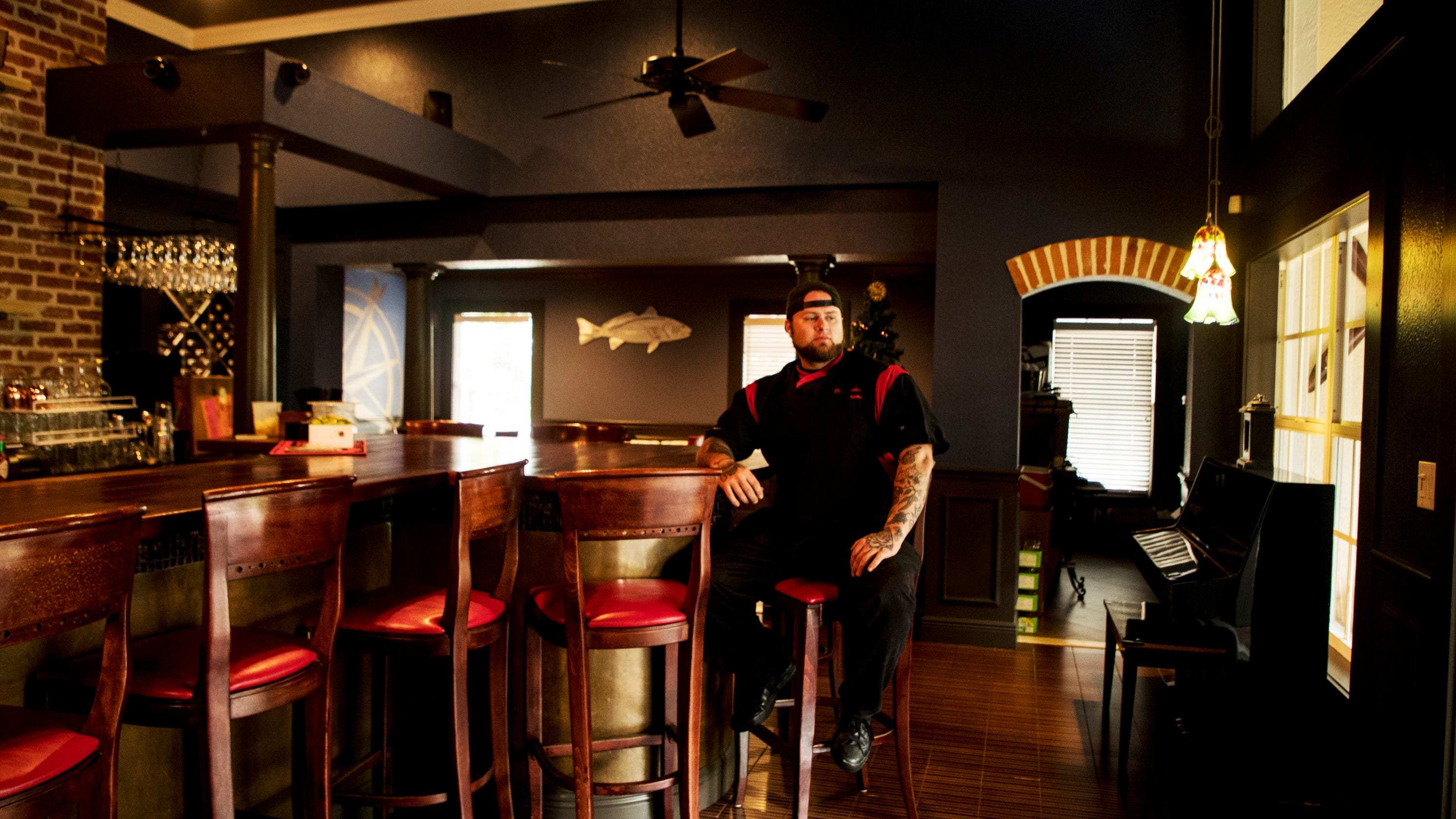 3 New Restaurants Open In Downtown Fort Myers Cape Coral