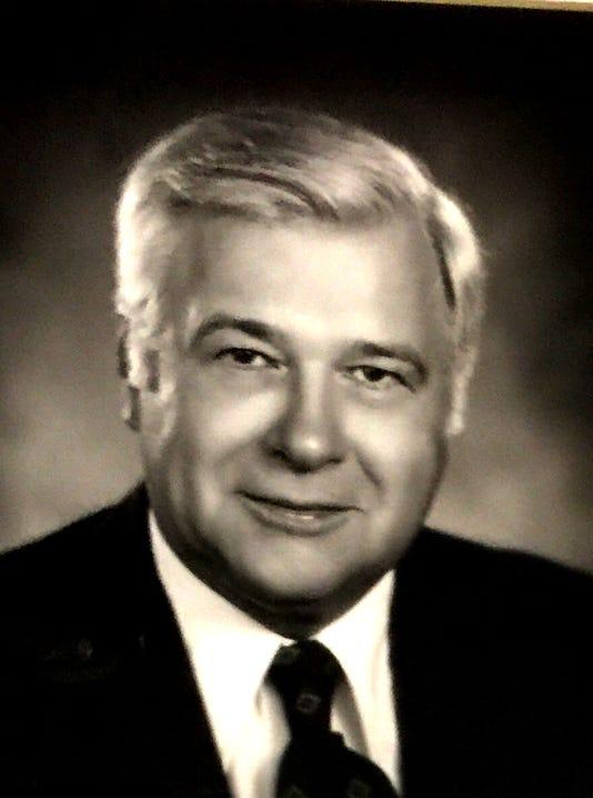 Bill Newman1