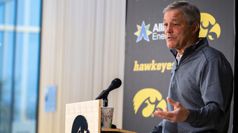 Iowa Obituaries  Latest Obituaries in Iowa City Iowa
