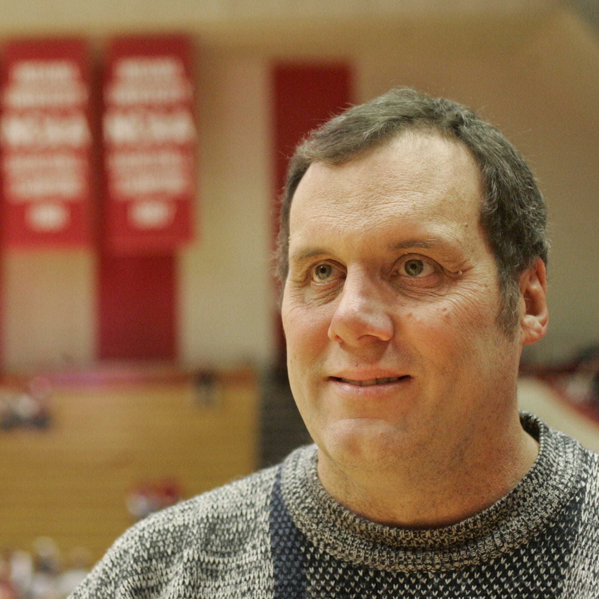 IU beat writer Terry Hutchens critically injured in Fishers crash