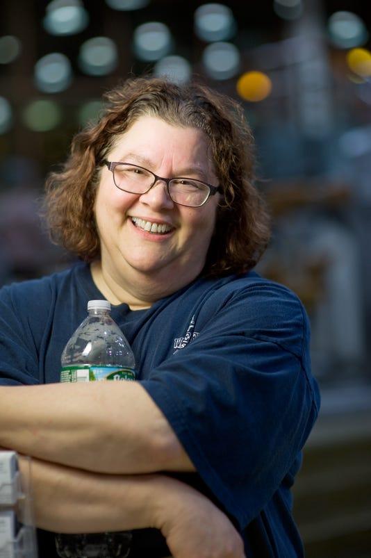 Cheryl Gaydosh 1