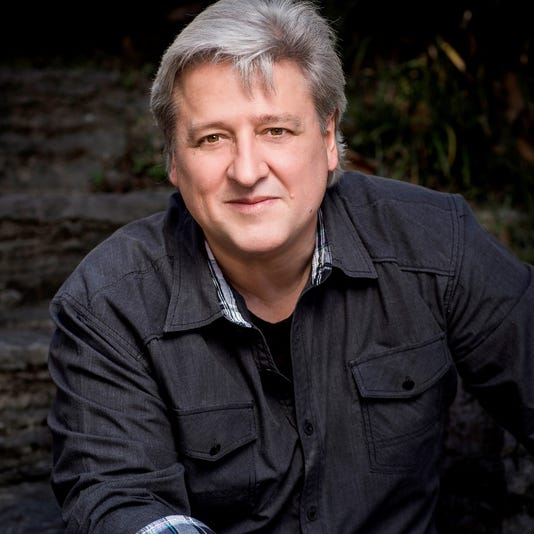 Peter Rosenberger 2