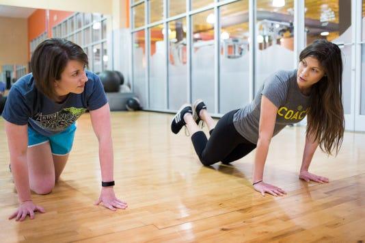 Fitness1219 3