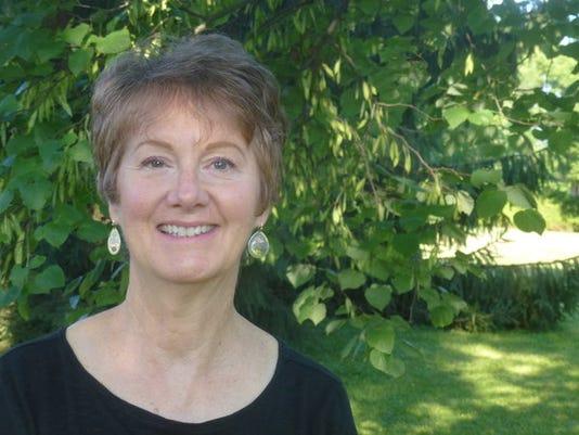 Rsz Kathy Klager Headshot Aug 18 2016