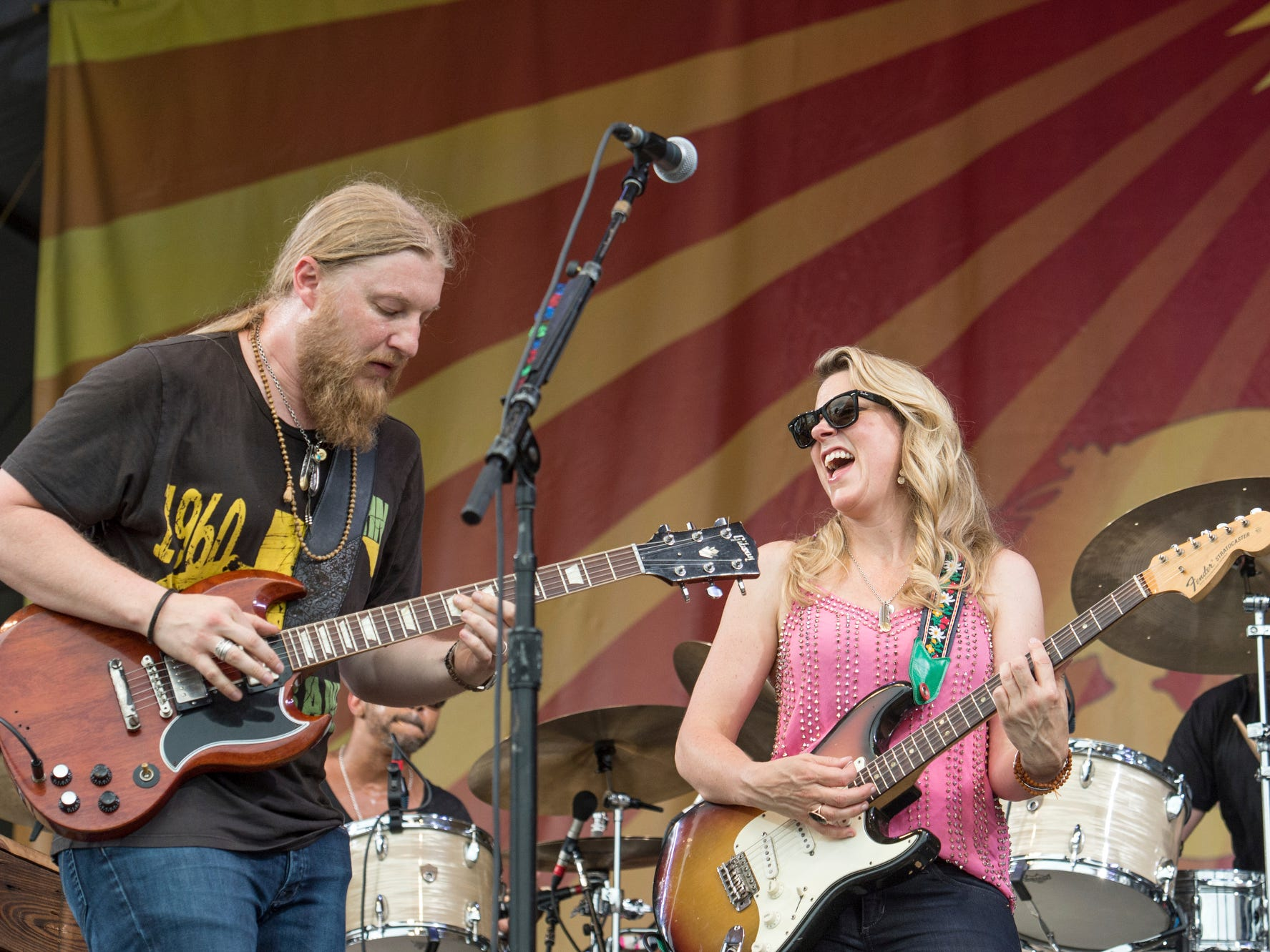 JAN. 31