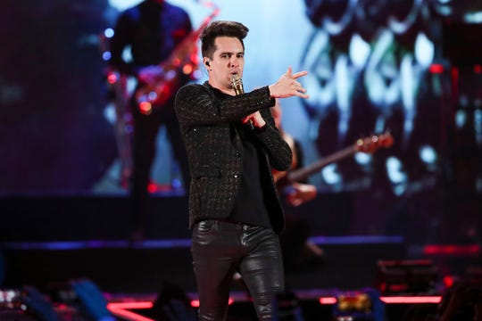 JAN. 25