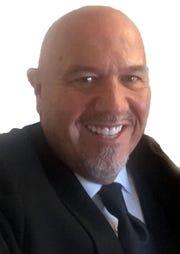 Harry Zea, developer of The Bay Club of Naples
