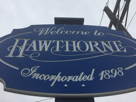 HawthorneSign.jpg