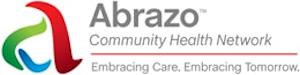 Abrazo Health Networks
