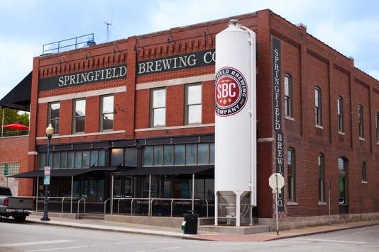 Sbc Building201834888
