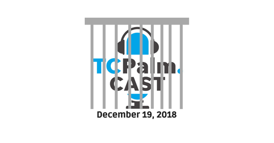 Dec 19