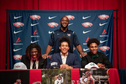 Tcn 1219 Slc Signing Day 02