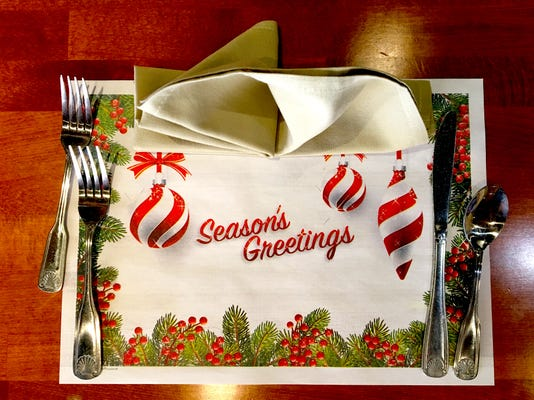 Open Christmas Day.These Ventura County Restaurants Will Be Open On Christmas Day
