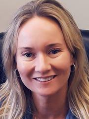 Melinda Beardsley