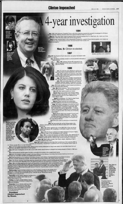 Clinton5