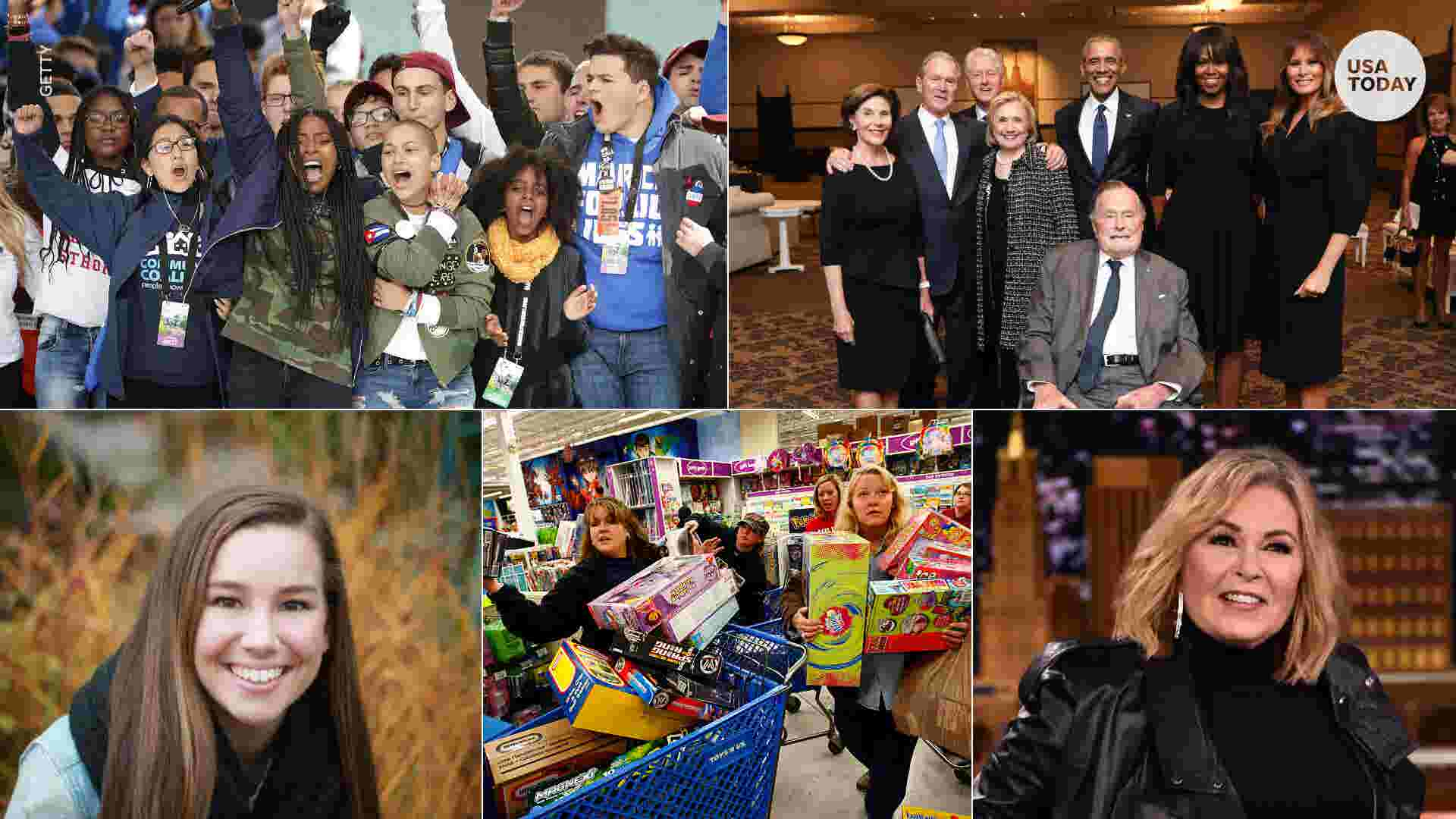 c95cb050ff25b 2018 news year in review: Stories across United States that moved us