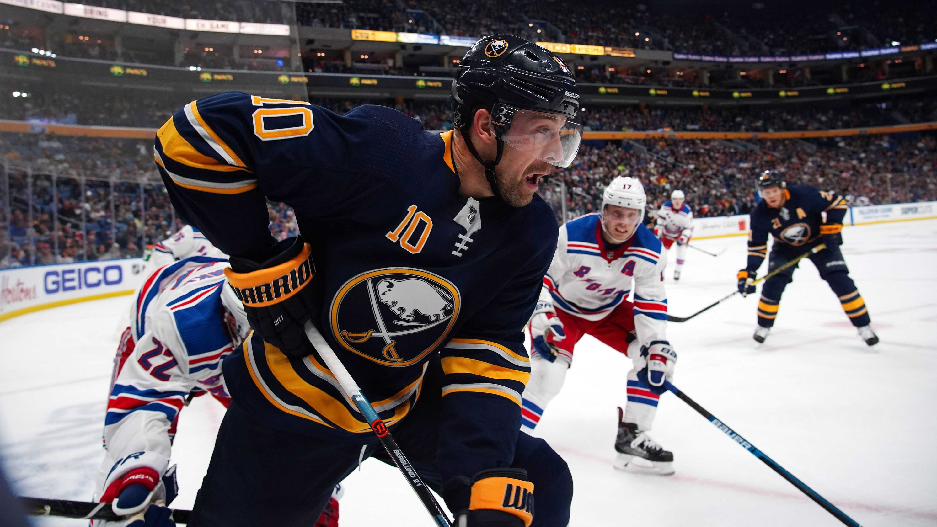 Sabres to terminate suspended player s contract 5f4a644d1e2