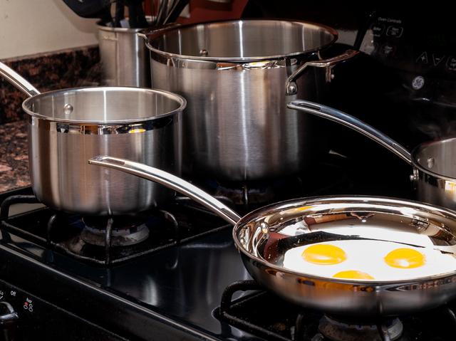 The 30 best kitchen gadgets of 2019: Instant Pot, KitchenAid