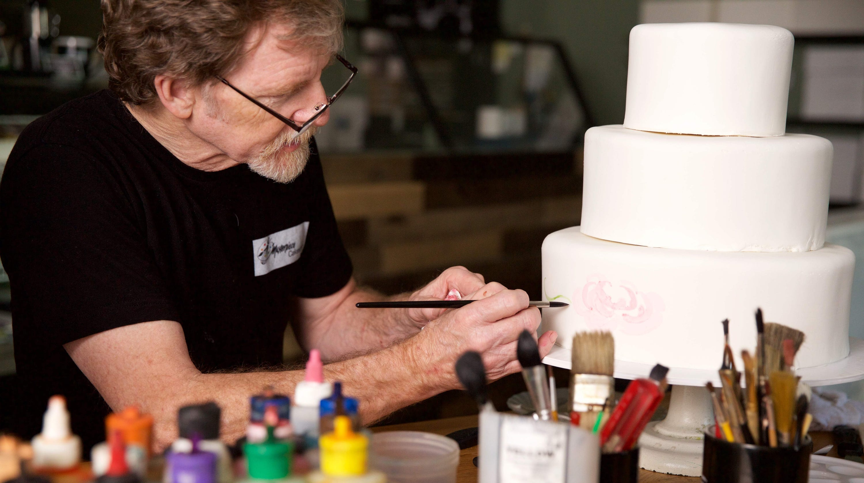 Colorado Cake Baker Jack Phillips Faces Another LGBTQ Bias Allegation