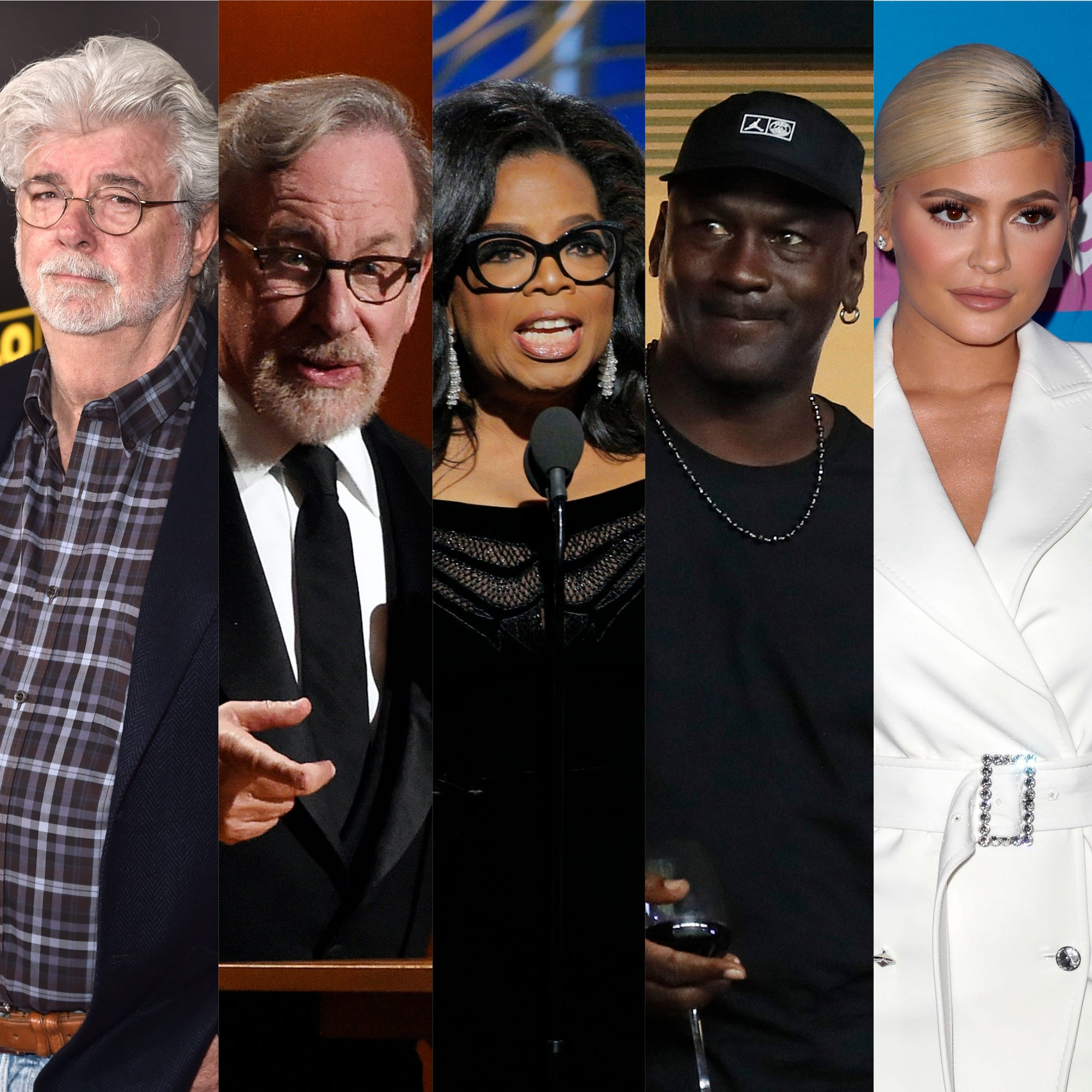 Richest Musician Of All Time 2018 The Top 20 Richest Singers in the
