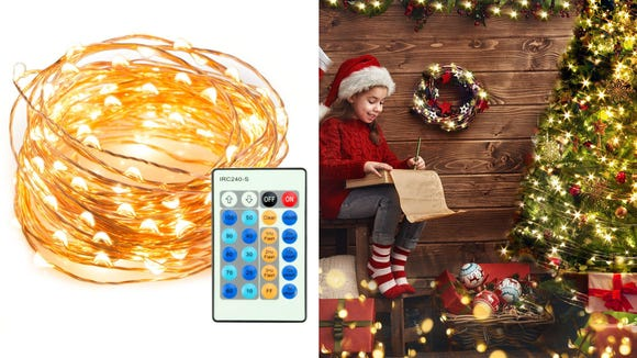The Best Last Minute Christmas Sales Incredible Deals On Amazing Gifts