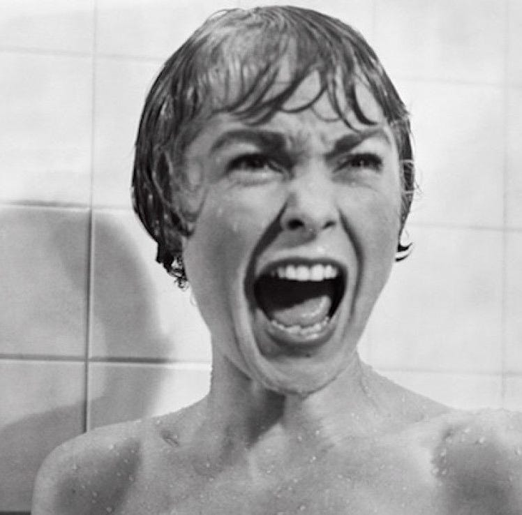60 years ago Norman Bates and 'Psycho' were born in small-town Wisconsin