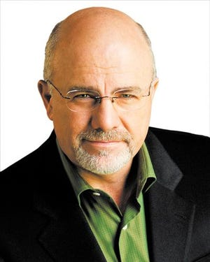 Dave Ramsey's Financial Peace University is coming to Brevard County
