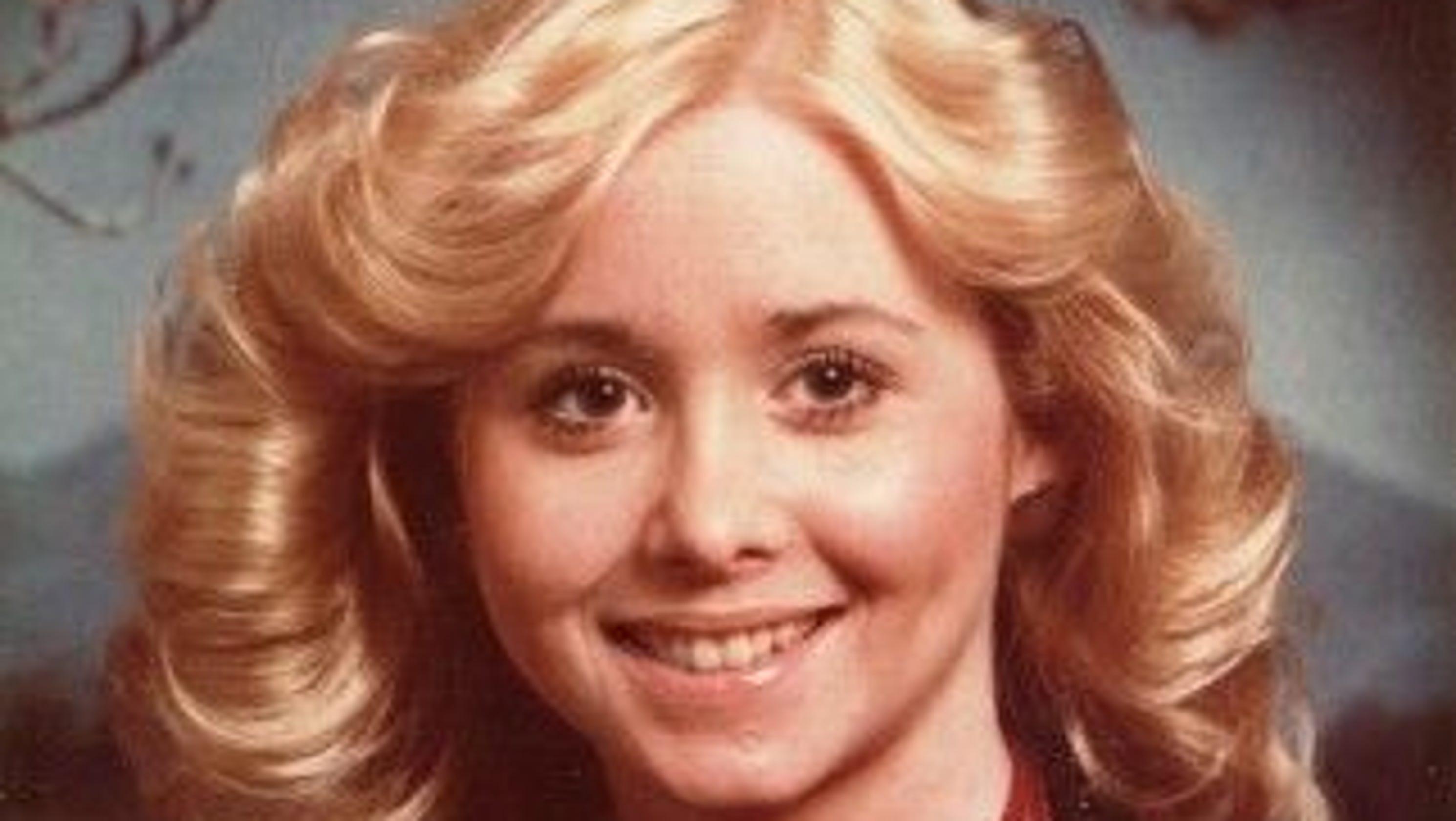 Iowa cold case: Police make arrest in 1979 Iowa killing of Michelle