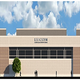 LECOM gets state approval to offer doctorate program at Elmira location