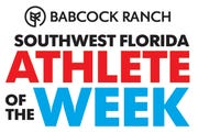 The News-Press Athlete of the Week sponsored by Babcock Ranch